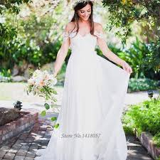 compare prices on cheap beach wedding online shopping buy low