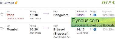 cheap open jaw flights to india mumbai new delhi from europe 253
