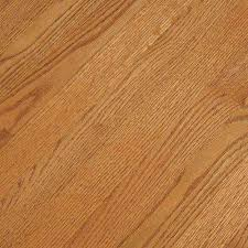 Solid Oak Hardwood Flooring Oak Solid Hardwood Wood Flooring The Home Depot