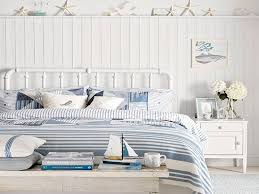Distressed White Bedroom Beach Furniture Beach Bedroom Furniture White Descargas Mundiales Com