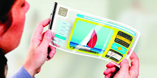 Ge Capital Home Design Credit Card Phone Number by The Future Of Television Is Made In America