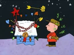 charlie brown thanksgiving full peanuts holiday collection 3 remastered classics blu ray review