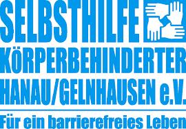 Vr Bank Bad Orb Gelnhausen Eg Shk E V Chronik