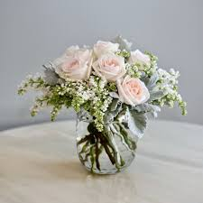 san francisco flower delivery san francisco florist flower delivery by fiora a floral