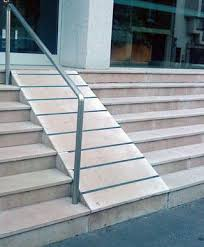 the worst wheelchair ramps ever made smosh