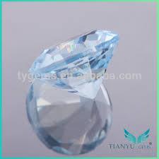 light blue gemstone name cut light blue gemstone names spinel stone view blue