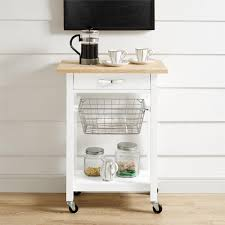 mainstays kitchen island cart 100 mainstays kitchen island 100 walmart kitchen islands