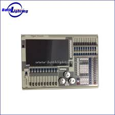 Lighting Manufacturers List Tiger Tough Dmx Controller Lighting Controller Manufacturers And