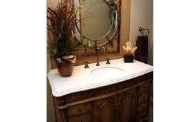 bathroom stand alone cabinet stand alone bathroom vanities stand alone bathroom vanities l