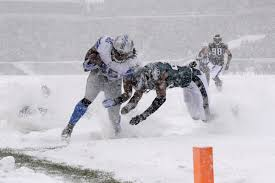 philadelphia eagles thanksgiving game steelers u0027 sideline woes continue as antonio brown steps out of