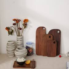 teak cutting board teak cutting board suppliers and manufacturers