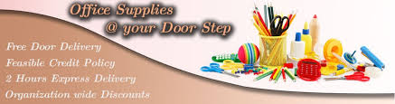wholesale stationery shaan stationery wholesale buy school office stationery