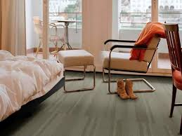 breathtaking eco friendly carpet tiles for your home decor tikspor