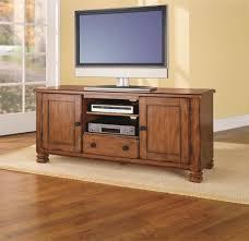 Tv Furniture Ameriwood Furniture Summit Mountain Wood Veneer Tv Stand For Tvs