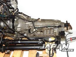lexus gs300 toyota aristo complete swap 1998 2005 2jz gte jzs161