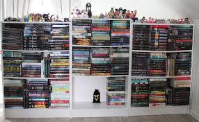 carina u0027s books my bookshelves