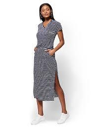 maxi dress maxi dresses for women new york company