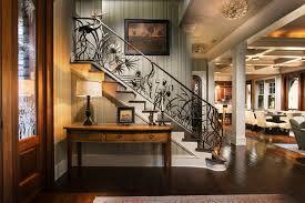 kiawah island luxury u2014 herlong architects architecture