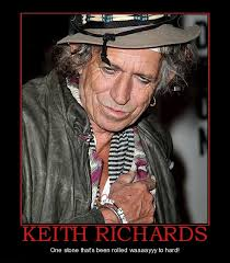 Keith Richards Memes - 22697 jpg