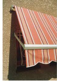 Drop Arm Awnings Sunsaton Retractable Awnings Quality Awnings For Over 40 Years