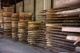 Lumber Price List by Live Edge Slabs Yoder Lumber Yoder Lumber