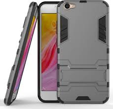 Oppo A71 Robot Armor Cover For Oppo A71 Bulkli Wholesale Buy