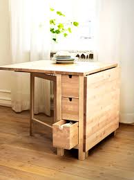 small folding kitchen table coffee table folding kitchen tablehairs and set small tables space