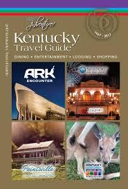 Kentucky world travel guide images 2017 kentucky travel guide by kentucky travel guide issuu jpg