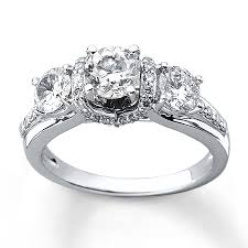 expensive engagement rings free diamond rings 3 stones diamond rings 3 stone diamond ring
