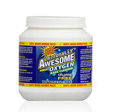 la s totally awesome all purpose cleaner awesome oxygen base cleaner la s totally awesome