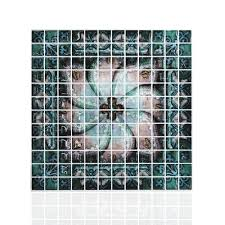 compare prices on backsplash tile sheets online shopping buy low