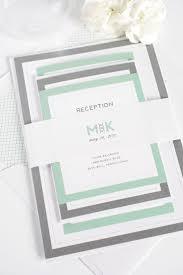 207 best wedding invites images on pinterest marriage
