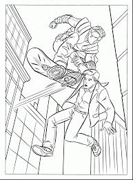 fabulous spider man coloring pages coloring pages spiderman
