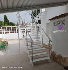 steel staircase price steel staircase price suppliers and