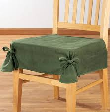 kitchen chair seat covers kitchen chair seat covers home design ideas kitchen chair covers