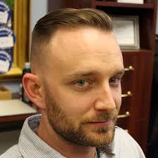 mens shaved haircut styles women medium haircut