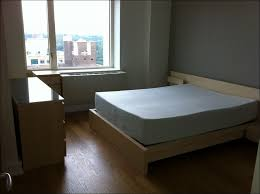 bedroom marvelous bed frame full pros and cons of platform beds