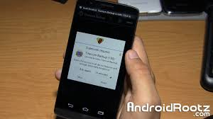 root lg g3 androidrootz com source for android rooting