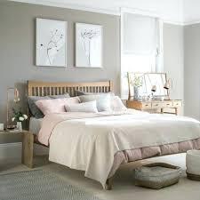 peinture chambre parents chambre parentale taupe dans la chambre suite parentale couleur