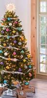 547 best christmas hanukkah images on pinterest hanukkah