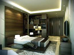 bedroom design ideas for teenage guys teenage room colors for guys parkapp info