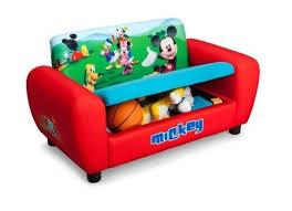 Toddler Sofa Chair by Kids Furniture Sofa Chair Disney Mickey Mouse Toddler Children