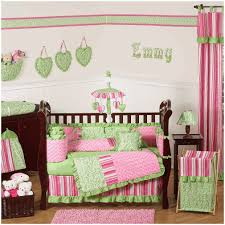 Cheap Nursery Bedding Sets by Bedroom Baby Bedding Sets Neutral Uk Baby Bedroom Sets Furniture