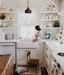 kitchen open shelves ideas white kitchen open shelves morespoons 43ef3ca18d65