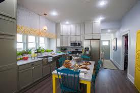 knoxville fall home design remodeling show good bones hgtv