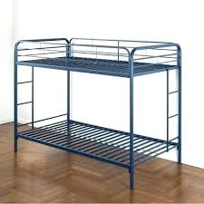 Bunk Bed Screws Ikea Metal Loft Bed Ianwalksamerica