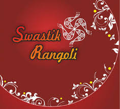 swastik rangolis android apps on google play