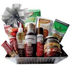 bbq gift basket hot the grill bbq gift basket gift baskets