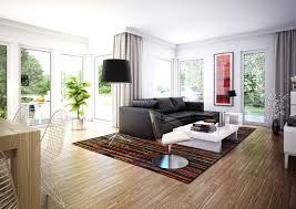 Ikea Wohnbeispiele Schlafzimmer Wohnzimmer Wohnbeispiele Chill Auf Ideen Auch 2