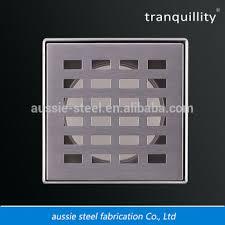 Basement Floor Drain Cover Bathroom 304 316 Stainless Steel Basement Floor Drain Cover Buy
